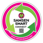 SamsenSmartConnect-Logo_small