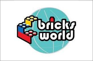 brickworl